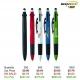 Multifunction Stylus Pen