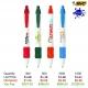 BIC® WideBody Color Grip