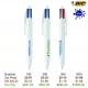 4CM - BIC® 4-Color Mini