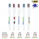 BIC® 4-Color™ Pen