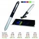 Screen Cleaning Stylus Pen