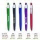 Color Oak Pen
