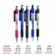 Slim Tech Stylus Pen