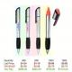 Silvermine Pen Highlighter