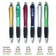 The El-Gripper Pen
