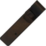Leatherette Pouch