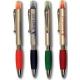 Pen/Highlighter Combo